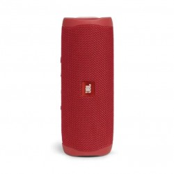 JBL FLIP 5 Rouge