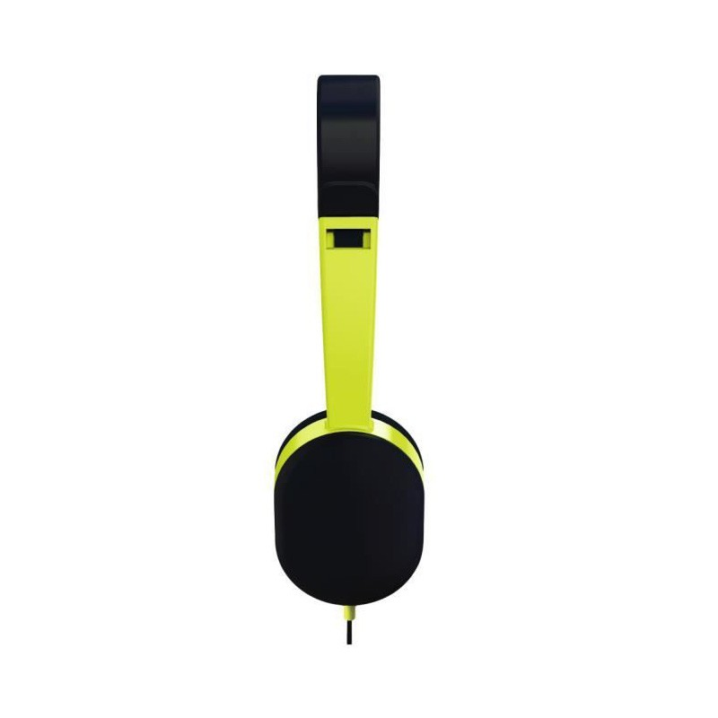 casque-stereo-supra-auriculaire-hama-kids.jpg