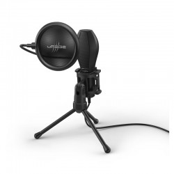 Gaming-Microphone uRage...