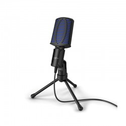 Gaming Microphone uRage...