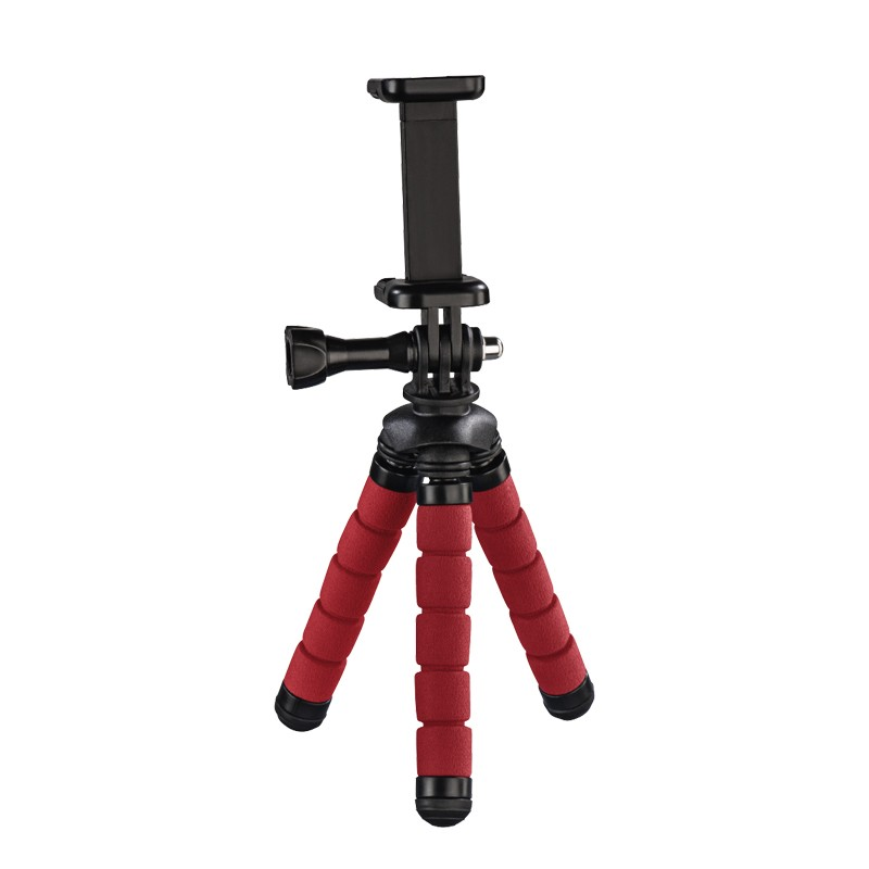 "Mini tripod ""Flex S,GoPro 14"