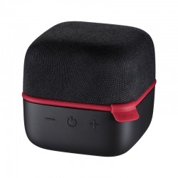 Enceinte Bluetooth® mobile...