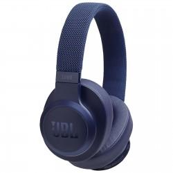 JBL LIVE 500BT Bleu son JBL...
