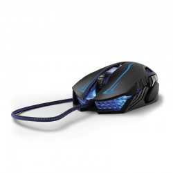 Gaming Mouse Reaper 180 uRage