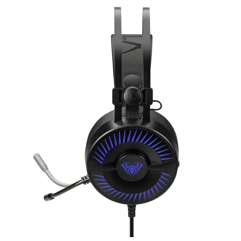 Casque Gaming XTRIKE ME GH707