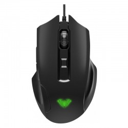 Aula Inertia gaming Mouse