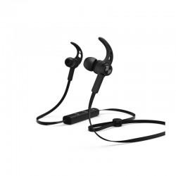 Hama Ecouteurs Bluetooth® Noir