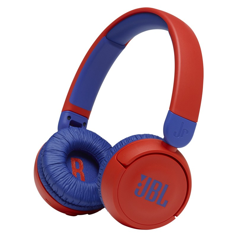 Casque Kids Bluetooth® JBL...