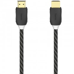 Câble HDMI™ haute vitesse...