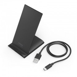 Chargeur sans fil stand Hama