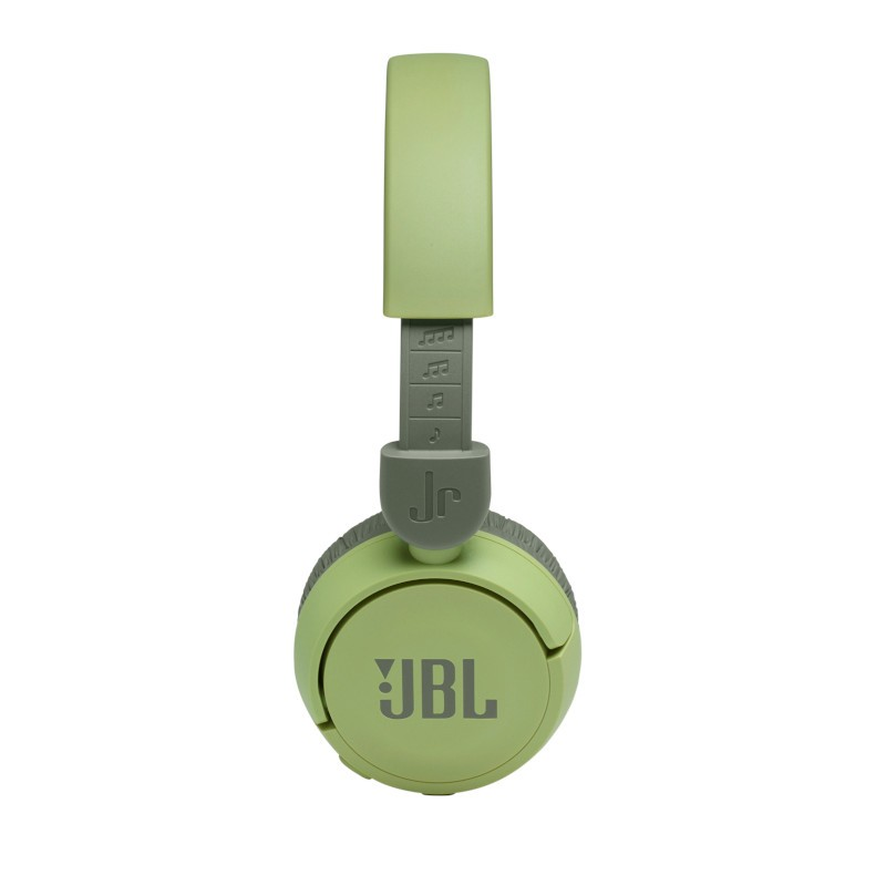 Casque Kids Bluetooth® JBL...