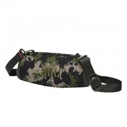 JBL Xtreme 3 camouflage