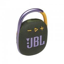 JBL Clip 4 vert