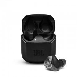 JBL Club Pro + Bluetooth Noir