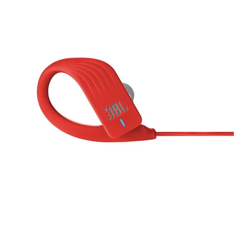 JBL Endurance SPRINT Red