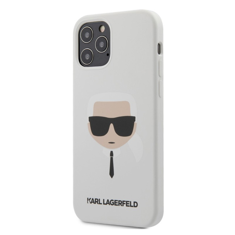 Coque Karl Lagerfeld iPhone...