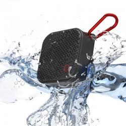Hama Enceinte Bluetooth®...