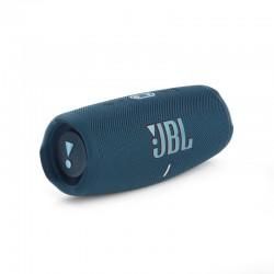 JBL Charge 5 Bleu