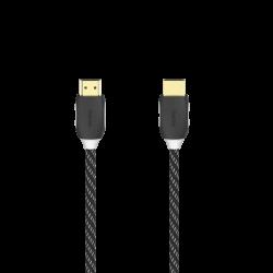 Hama Câble HDMI™ haute...
