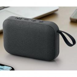 Enceinte Bluetooth Portable...