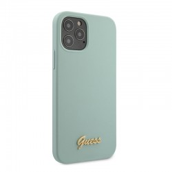 Etui Guess pour IPhone...