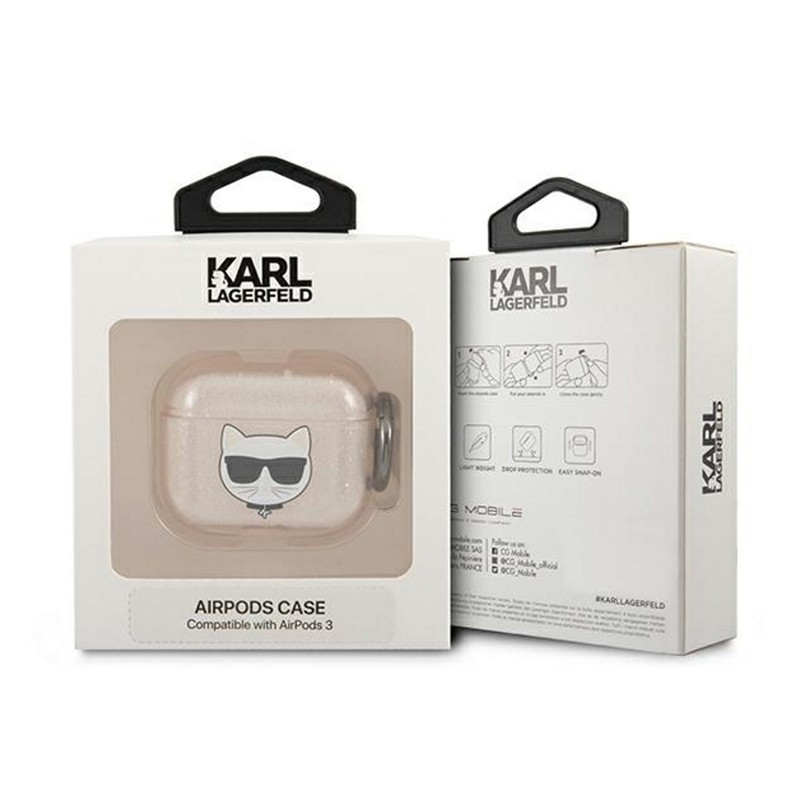 Étui de protection Karl...