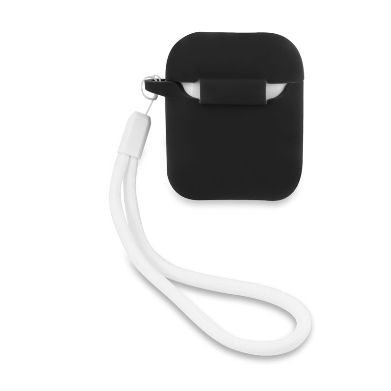 Etui Guess pour Airpods 1 /...