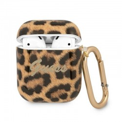 Etui Guess pour  Airpods 1/2