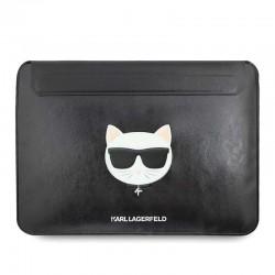 Karl Lagerfeld Choupette...