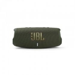 JBL Charge 5 Vert