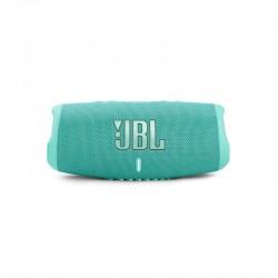 JBL Charge 5 Teal