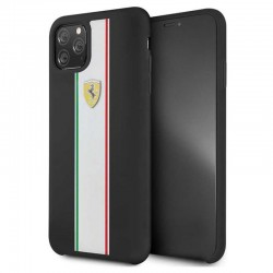 Coque Ferrari ON TRACK &...