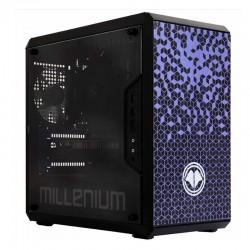 Pack (MILLENIUN MACHINE...