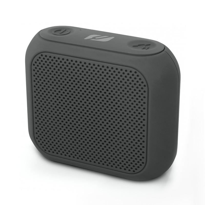 Enceinte Portable Bluetooth...